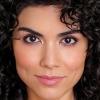 Christina Ferraro