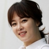 Min Ji-Hyun
