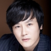 Kim Kwang-Young