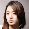 Kim (2) Won-Hee
