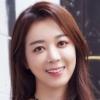 Song Bo-Eun