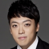 Jung Soon-Won