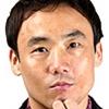 Joong-Ki Kim (2)