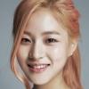 Lee (2) Soo-Kyung