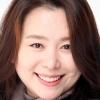 Hye-Jin Jang