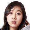 Park (3) Ji-Yeon