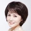 Kim Geun-Young