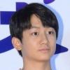 Yoo Jae-Sang