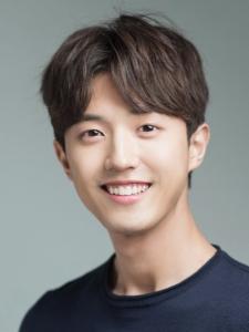 Kang Yoon-Je