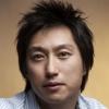 Jo Young-Gyu