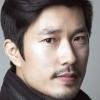 Yoo Sang-Jae