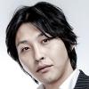 Lee Soo-Kwang
