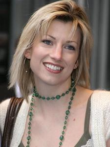 Claire Goose
