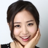 Lee Chung-Hee