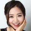 Chung-Hee Lee