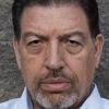 Louis Arcella