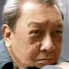 Joe Mari Avellana