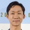 Jung Jae-Yoon