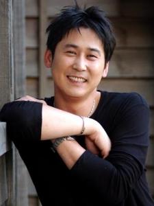 Dong-Yub Shin