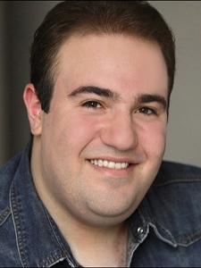 Adam B. Shapiro