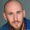 Josh Wingate