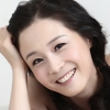 Kang Eun-Jin