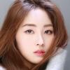 Kang Da-Hyun