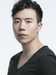 Won-Seock Tae