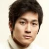 Kim Young-Moo