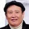 Dae-Geun Lee