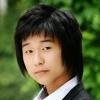 Shin Min-Gyu