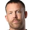 Ken Anderson (2)