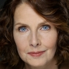 Ann Lukens
