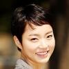 Lee Ah-Lee