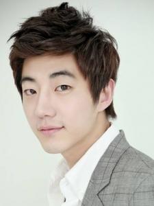 Kang Dae-Hyun