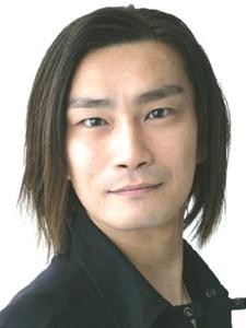Hidehiro Kikuchi