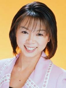 Maki Saitou