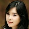 Jeon Bo-Mi