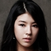 Mi-So Lee (2)