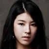 Lee (2) Mi-So