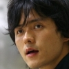 Lee Eung-Jae