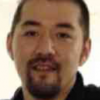 Mitsuo Yoshihara