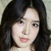 Eun-Mi Lee (2)
