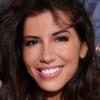 Leila Boumedjane