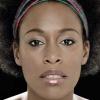 Sandra Nkake