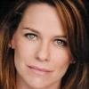 Ingrid Tesch