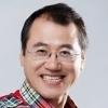 Kim Jung-Soo
