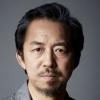 Han Myung-Goo