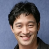 Hee-Won Yoon