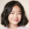 Lee Jae-In